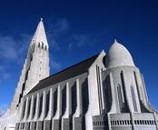 Voli Milano Reykjavik , MIL - REK
