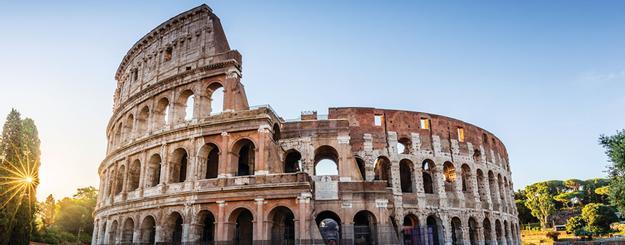 Civitavecchia (Roma)