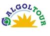 ALGOL TOUR