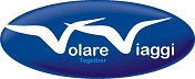 VOLARE TOGETHER