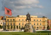 Voli Milano Tirana , MIL - TIA
